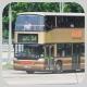 LE4612 @ 54 由 男人KTV 於 錦上路巴士總站入坑門(錦上路巴士總站入坑門)拍攝