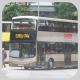 SY4050 @ 74X 由 島崎 遥香 於 安慈路大埔中心巴士總站入坑門(大埔中心巴士總站入坑門)拍攝