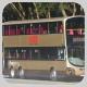 SJ2536 @ 170 由 . 正確 於 紅梅谷路與松柏路交界南行梯(紅梅谷梯)拍攝