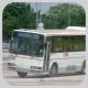 GJ3551 @ 77K 由 FZ6723 於 錦上路巴士總站入坑門(錦上路巴士總站入坑門)拍攝