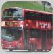 TS3933 @ 603 由 KC6994 於 平田巴士總站左轉出安田街門(平田巴士總站門)拍攝