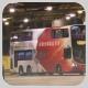 SY9149 @ 12 由 GZ.GY. 於 麼地道巴士總站上客坑梯(麼地道上客坑梯)拍攝