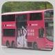 LL3858 @ 271 由 GU1559 於 頌雅路富亨巴士總站入站梯(富亨入站梯)拍攝