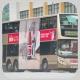 RE1411 @ 80 由 白賴仁 於 富健街北行面向田心消防局梯(田心消防局梯)拍攝