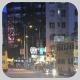 FY5814 @ 1A , GA6324 @ 95M 由 維克 於 協和街北行和樂邨分站梯(和樂邨梯)拍攝