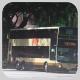 TP1095 @ 276A 由 AtenU18SB5414 於 太平邨總站右轉保平路出站梯(太平出站梯)拍攝