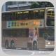 KF4824 @ 63R 由 hBx219xFz 於 寶雅路太和巴士總站入站梯(太和入站梯)拍攝