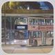 KG4410 @ 269C 由 改乜野名好 於 觀塘碼頭巴士總站入坑門(觀塘碼頭入坑門)拍攝