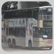 KR3941 @ 5 由 Fai0502 於 彩虹道迴旋處面向彩虹巴士總站梯(彩頤花園梯)拍攝