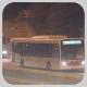 NP7825 @ OTHER 由 mm2mm2 於 屯門公路東行近兆康站天橋梯(虎地交匯處梯)拍攝