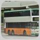 JT480 @ 388 由 Kashiwagi3357 於 寧富街左轉柴灣鐵路站巴士總站梯(柴灣入站梯)拍攝