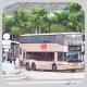 KS2234 @ 54 由 704.8423 於 錦上路巴士總站落客站梯(錦上路小巴通道梯)拍攝
