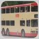 FZ7591 @ 73 由 KR3941 於 華明路南行康明樓巴士站梯(康明樓巴士站梯)拍攝