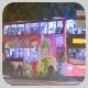 SH6299 @ 268C 由 海星 於 蒲崗村道左轉彩虹道梯(蒲崗村道左轉彩虹道梯)拍攝