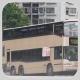 KR6768 @ 261 由 KR6768 於 入兆康站(南)巴士總站梯(兆康站(南)巴士總站梯)拍攝