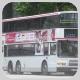 GF1912 @ 273B 由 HU4540  於 清曉路清河邨巴士站梯(清河梯)拍攝
