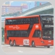 XE2082 @ 249M 由 529~HB9187 於 青衣鐵路站巴士總站落客站梯(青機落客站梯)拍攝