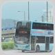 SP4657 @ E34A 由 Colinsiu_SB6177 於 暢旺路巴士專線左轉暢連路門(暢旺路出暢連路門)拍攝
