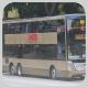 TE7277 @ 279X 由 鴨仔YiN . AY 於 新運路上水鐵路站巴士站梯(上水鐵路站梯)拍攝