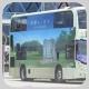 UM8146 @ 91 由 Fai0502 於 中環渡輪碼頭巴士總站坑頭梯(中渡坑頭梯)拍攝