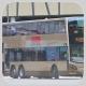 SH1334 @ 1 由 Ks♥ 於 竹園巴士總站右轉竹園道梯 (出竹園巴總梯)拍攝