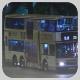 HR1507 @ 235 由 肥Tim 於 青山公路葵涌段面向大窩口站B出口梯(大窩口站B出口梯)拍攝