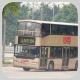 KS2234 @ 54 由 TH 659 於 錦上路巴士總站入坑門(錦上路巴士總站入坑門)拍攝
