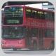 KX3088 @ 31M 由 GR6291 於 葵芳鐵路站巴士總站出坑門(葵芳出坑門)拍攝