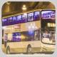 SY4050 @ 106 由 HW3061~~~~~ 於 藍灣半島巴士總站南行坑尾梯(藍灣半島南行坑尾梯)拍攝