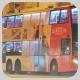 SH6299 @ 960B 由 Fai0502 於 英皇道面向北角官立小學分站梯(北角官立小學分站梯)拍攝