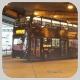 UN8314 @ 722 由 doerib1 於 交易廣場總站出坑門(交廣出坑門)拍攝