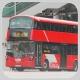 WA4799 @ 69X 由 佐敦(渡華路) 於 西九龍站巴士總站轉出海泓道門(西九出站門)拍攝