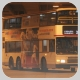 GE9596 @ 33A 由 LP1113 於 柏景灣巴士總站出坑梯(柏景灣出坑梯)拍攝