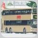 MF5119 @ 914 由 顯田村必需按鐘下車 於 海麗邨巴士總站右轉深旺道梯(出海麗邨巴士總站梯)拍攝