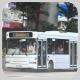 HY7985 @ 46X 由 LP1113 於 干諾道西東行企西消防街巴士站門(西區公園門)拍攝