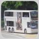 NF9053 @ 112 由 MM 4313 於 康莊道北行面向紅磡海底隧道巴士站入站梯(紅隧返九龍巴士站入站梯)拍攝