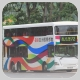 PC6429 @ 72 由 FV5383 於 大埔公路南行面向雍怡雅苑分站梯(雍怡雅苑分站梯)拍攝