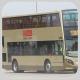 RT3476 @ 63X 由 GK9636 於 田心路巴士總站梯(田心路巴士總站梯)拍攝