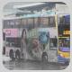 TE2964 @ 789 由 edmondhy2002 於 樂禮街 789 巴士總站梯(樂禮街 789 巴總梯)拍攝