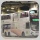 RH7539 @ 110 由 | 隱形富豪 | 於 麼地道巴士總站上客坑梯(麼地道上客坑梯)拍攝
