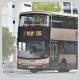 SY4050 @ 99 由 HKM96 於 恆康街右轉西沙路門(頌安門)拍攝