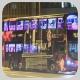 SY9149 @ N269 由 孤伶伶 於 葵涌道通道面向美孚鐵路站A出口梯(美孚鐵路站A出口梯)拍攝