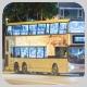 MF5119 @ 88K 由 翠榕橋 於 顯徑街顯田村巴士站西行梯(顯田村梯)拍攝