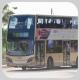 PC4053 @ 99 由 Johnny English 於 西貢巴士總站入站門(西貢巴士總站入站門)拍攝