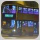 PP9062 @ 2F 由 Nch ngo 於 慈雲山道右轉慈雲山北巴士總站門(慈北巴士總站門)拍攝