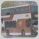 RW5779 @ 63X 由 HE5549 於 田心路巴士總站梯(田心路巴士總站梯)拍攝