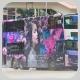 TP9051 @ 2 由 CTC 於 筲箕灣道左轉愛秩序街梯(愛秩序街梯)拍攝