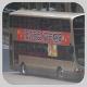 PP9062 @ 3D 由 sunnyKD 於 惠華街左轉入慈雲山中巴士總站梯(慈中巴士總站梯)拍攝