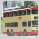 GA665 @ 74A 由 GK9636 於 寶雅路太和巴士總站入站梯(太和入站梯)拍攝