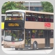 SY4050 @ 74X 由 海星 於 大埔中心巴士總站72X/74X入坑門(大中入坑門)拍攝